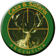 Caza & Safaris